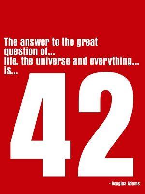 Top quotes by Douglas Adams-https://s-media-cache-ak0.pinimg.com/474x/4c/d7/38/4cd7382e570885b9f36bdaed8ad227bb.jpg