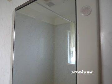 Dsc02080 Jpg Mirror Decor Home Decor