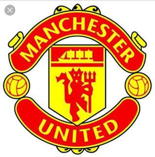 Sunrise Sports Man Utd Target Signs For Guangzhou Everg Manchester United Logo Manchester United Football Manchester United Wallpaper