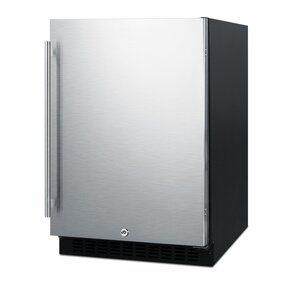 Best Refrigerators For 2020 Best Refrigerator Refrigerator Reviews Outdoor Kitchen Appliances