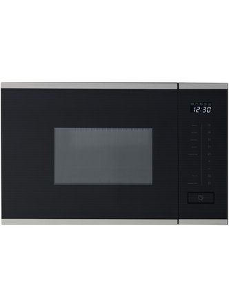 Myappliances Art28629 Microwave Grill Built In 20l Built In Microwave Microwave Grill Microwave
