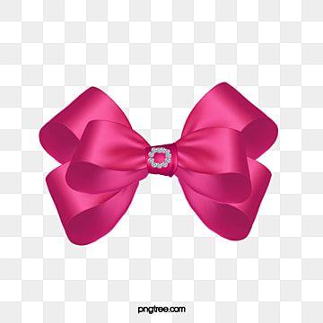 Cmd Nb Bow1 Png 1233 870 Pink Wallpaper Girly Pink Wallpaper Ribbon Bows