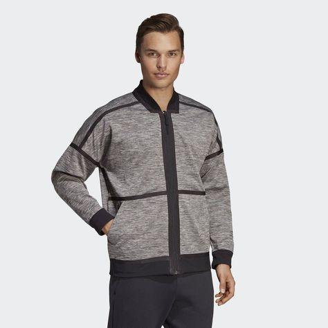 Veste Zippée Réversible Taille : L;S;XL;M;XS | Veste