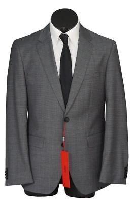 HUGO BOSS Clothing for Men for sale   eBay