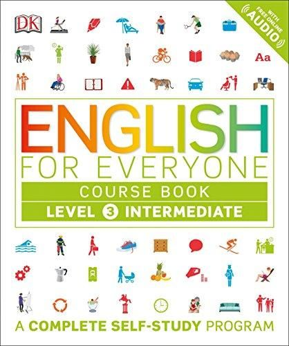 English for Everyone Course Book | Ebooks Online Sultan 2019