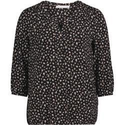 Betty & Co Casual-Shirt Betty & Cobetty & Co