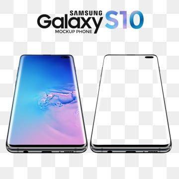 Phone Smartphone Hand Cellphone Replenishing Mobile Deskto Pmobile Banking Hand Clipartphone Clipart Samsung Galaxy Samsung Samsun Samsung Galaxy Mockup Galaxy