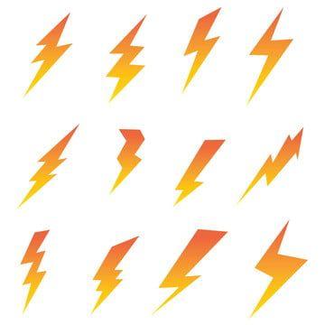 Lightning Bolt Logo Lightning Bolt Clip Art Art Lightning Bolt Logo Online Art