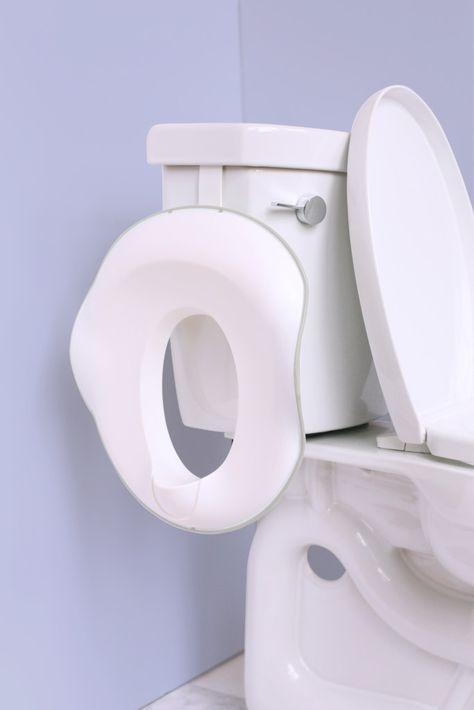 Incredible Ok This Is Genius Ubbiworld Is Revolutionizing Potty Dailytribune Chair Design For Home Dailytribuneorg
