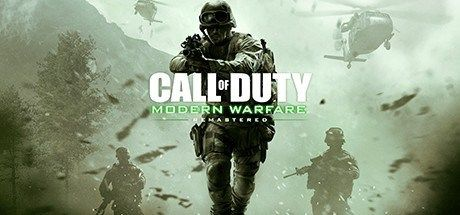 The New Action Thriller From The Award Winning Team At Infinity Ward The Creators Of The Call Of Duty Series Delivers Th Modern Warfare Call Of Duty Warfare