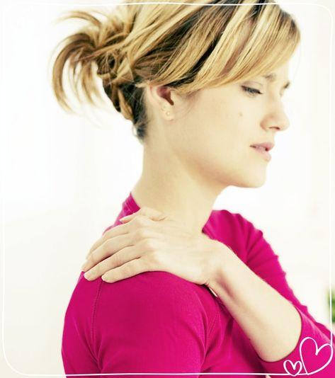 So lindern Sie Schulterschmerzen - 12 beste Rotatorenmanschettenübungen