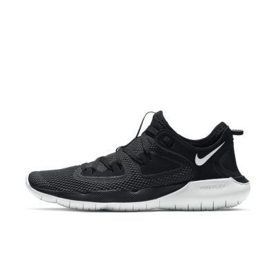 Flex Rn 2019 Women S Running Shoe Nike Ph In 2020 Nike Flex Nike Running Shoes Women Black Running Shoes