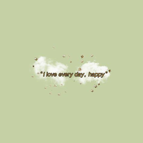 #behappy #duvarkağıdı #loveyourself