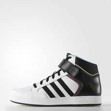 half off cd3a1 ae453 Zapatos De Adidas Espana ADIDAS ORIGINALS NMD R1 BOOST GRAY AND BLUE MENS  Size 12 NEW DEADSTOCK,adidas baratas,bambas adidas baratas online,tesoro