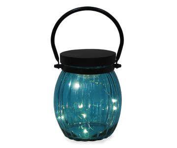 Summer Clearance Weekly Deals Big Lots Starry Lights Lanterns Mason Jar Lamp