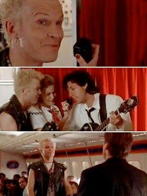 Theweddingsinger 1998 The Wedding Singer Wedding Singer Movie Movie Soundtracks