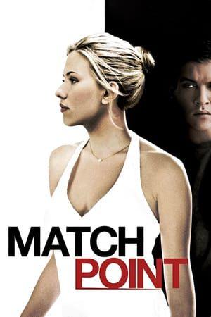 Mac Sayisi Match Point Turkce Dublaj Ful Hd Reklamsiz Izle 720p Film Mac Oyunlar
