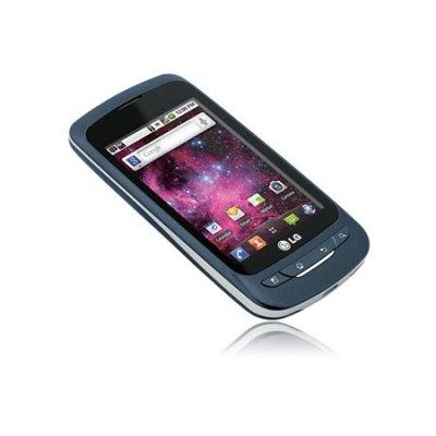 How To Root Lgp505 Lg Phoenix Root Android Phone Phone