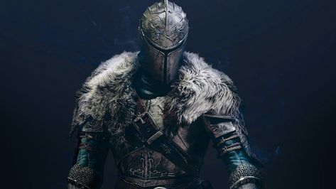 The Nameless Knight 4ce084114fa6ea4ff43342ed426fc2e9