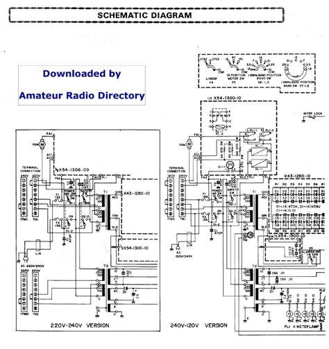 Pioneer Deh 1700 Wiring Diagram Pin