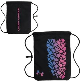 Under Armour Tyro Burnout Print Sack Pack - Dick's Sporting Goods!!! i want this!