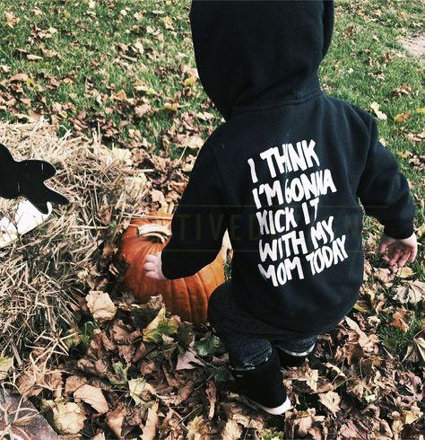 I Am Super Cotton Baby Hoodie SR Baby Sweatshirt with Hood Baby Hoody Baby Gift