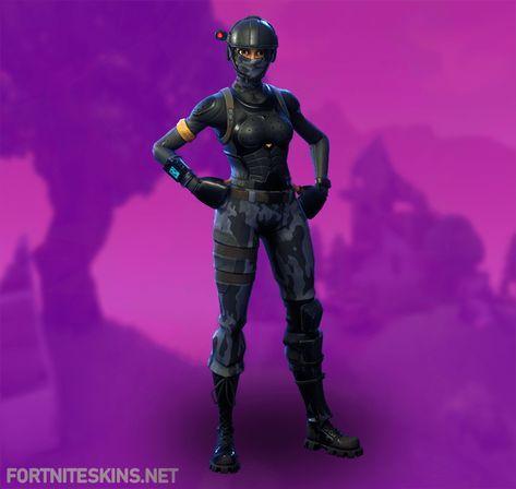 Fortnite Elite Agent Skin Epic Outfit Fortnite Skins Fortnite Epic Games Fortnite Elite