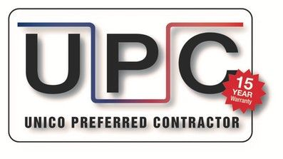 United Components Inc Unico Inc Dealer In Fredericksburg Va