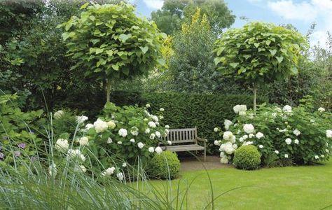 223 besten Garten Bilder auf Pinterest Garten terrasse, Verandas