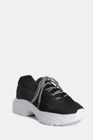 buy ladies sneakers online