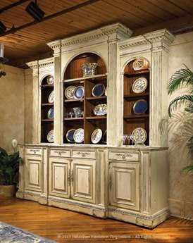 Habersham Biltmore Billiard Room 105 H China Cabinet Without Lift Luxury Home Decor Home Decor Shops French Country Kitchens
