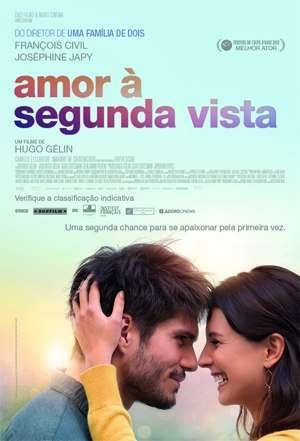 Amor A Segunda Vista Mega Filmes Online Amor A Segunda Vista Site De Filmes