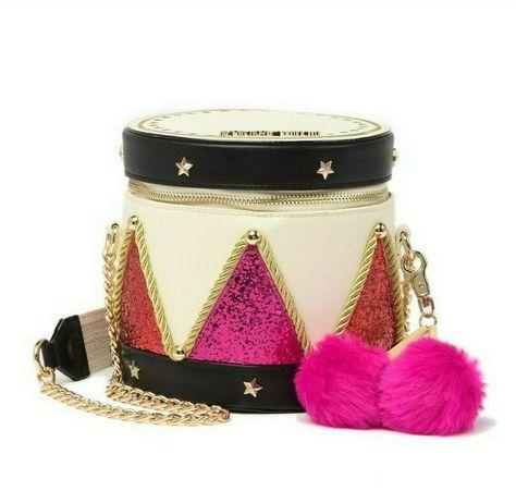 Fashion Womens Coin Purse Unicorn Donuts Cat Rainbow Vintage Pouch Mini Purse Wallets