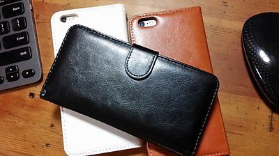 Monolith Plus Leather Case For Apple Iphone 6 Plus Iphone 6s