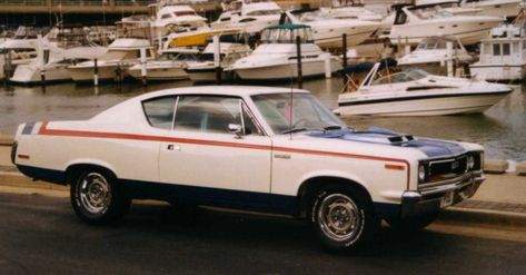 Our 20 Favorite American Muscle Cars Muscle Cars American