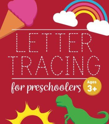 Letter Tracing Book For Preschoolers Pdf Alphabet Writing Practice Alphabet Writing Tracing Letters Letter tracing book for preschoolers pdf