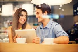 Συμβουλές γνωριμιών στο διαδίκτυο voor mannen