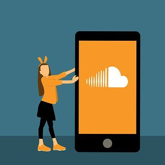 How To Buy Real And Cheap Soundcloud Comments Soundcloud Music Artists Stuff To Buy