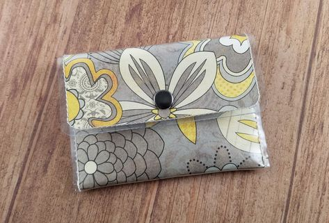 Everything New Again WW Valentines Day Gift for Her, Floral Wallet, Small Wallets for Women, Credit Card Holder, Minimalist Women's Wallet, Portemonnaie Damen Vegan  #Card #Credit #Damen #Day #Floral #gift #holder #minimalist #Portemonnaie #small #Valentines #ValentinesDayGiftsforwomen #Vegan #Wallet #Wallets #women #Womens