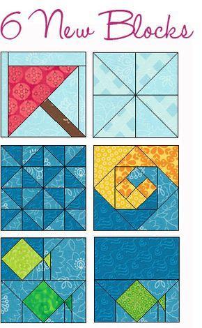 Super Sea Downloads Doyoueq Com Nautical Quilt Quilting Designs Quilts