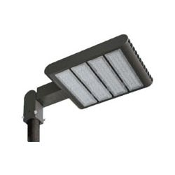 Led Outdoor Flood Light Fixtures For