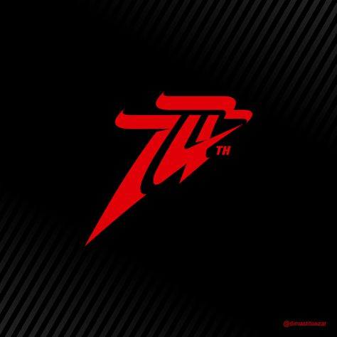 550 Gambar Desain Logo Hut 74 HD Terbaru Download Gratis