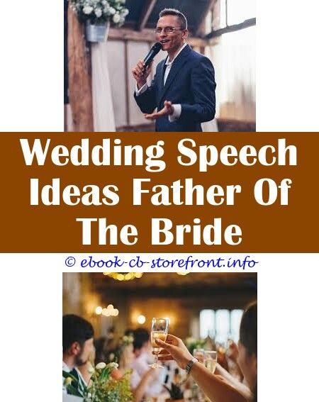 6 Safe Cool Ideas Short And Sweet Wedding Speech For Sister What To Do Instead Of Speeches At A Wedding Wedding Speech Ideas Wedding Speech Cousin Bride Short