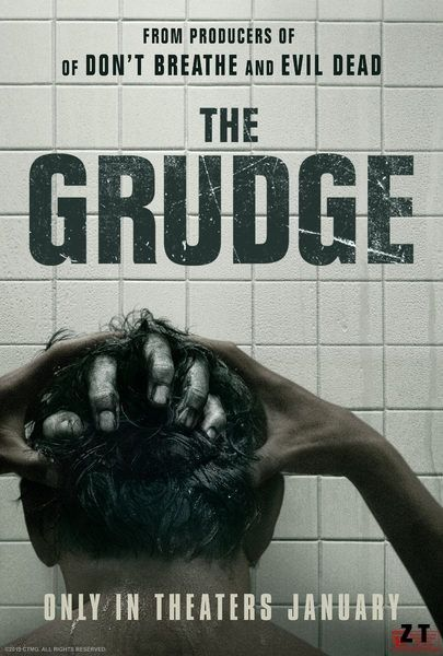 The Grudge Film Streaming Complet Vf Hd Origine U S A