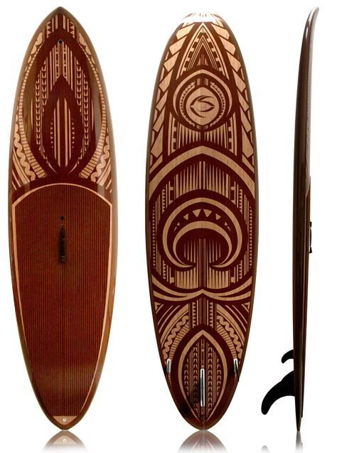 High Performance Stand Up Paddle Boards Lighter Faster And Better Looking Sup Boards Paddle Surf Sups Race Paddleboa Tablas De Surf Locos Por El Surf Surf