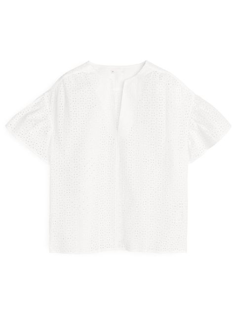 Linear T Shirt by adidas Originals