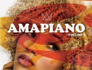 Latest Amapiano Album Songs Mix 2019 Album Zip Download