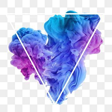 Red Blue Smoke Art Watercolor Paint Electric Blue Meteorological Phenomenon Png Transparent Clipart Image And Psd File For Free Download Humo De Colores Imagenes De Fondo Hd Logo En Acuarela