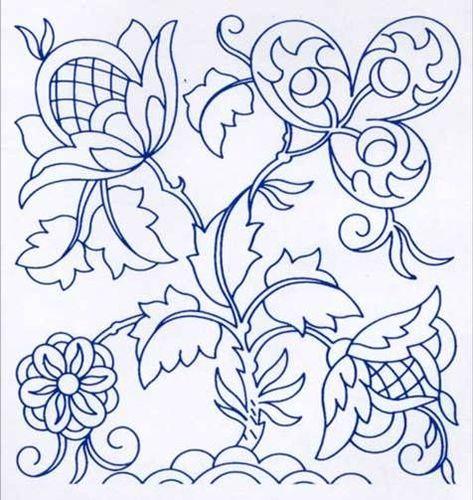 Трафареты, шаблоны | Записи в рубрике Трафареты, шаблоны | Дневник Лидия49 : LiveInternet - Российский Сервис Онлайн-Дневников