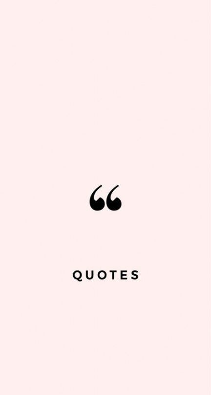 trendy ideas quotes instagram highlight cover quotes quotes